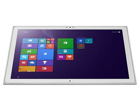 Tablet Oppo R5 list of 4k and recording phones and tablets
