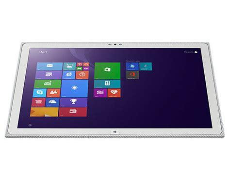 Tablet Oppo 4k smartphones tablets 4k videoaufnahme playback