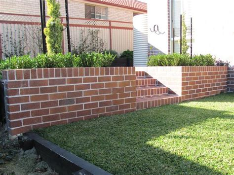 Stairs In Path Bricks Pertth Salvaged New Bricks Perth Cheap Garden Wall