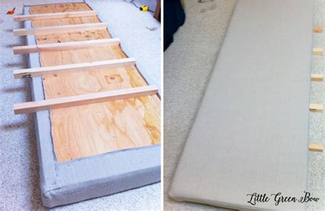best sofa support boards sofa support boards seat savers fix a sagging sofa cushion
