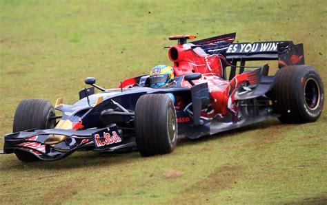 F1 Racing 21 by Formula E F1 Racing Motogp Racing Wec Racing Indycar