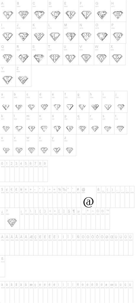 dafont vector pauls super font via dafont com awesome free