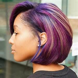 35 best short hairstyles for black women 2017 love this hair