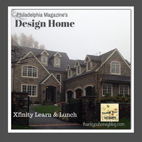 adagio luxury homes philadelphia magazine s design home 2016 philly magazine design home home design