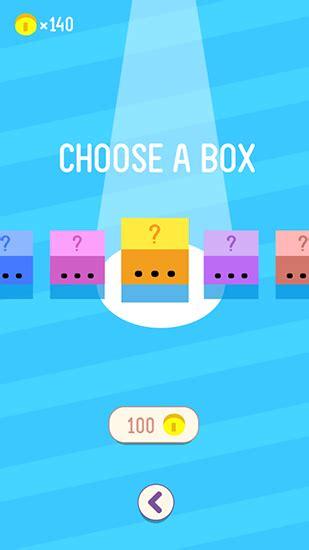 jump android gratis descargar viber river jump para android gratis el juego