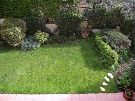foto giardini piccoli piccoli giardini progettazione giardini arredamento