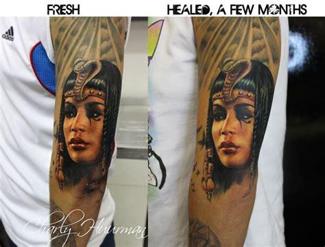cleopatra tattoo designs chtattoo cleopatra cleopatra