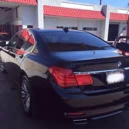 boat wash lake havasu city az mesquite car wash 10 reviews car wash 1697 mesquite