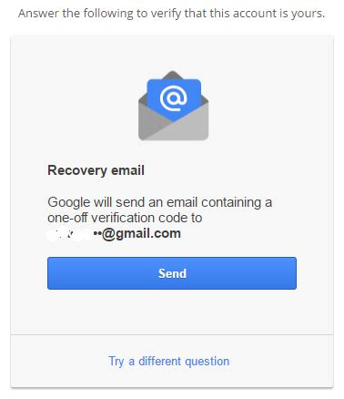 how to hack reset recovery gmail password without software gmail password recovery problem reset gmail password 3