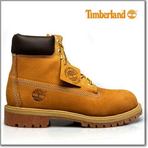 Timberland Paket cloud shoe company rakuten global market timberland