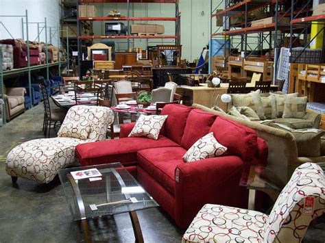 Where To Buy And Sell Second Hand Furniture By Homearena