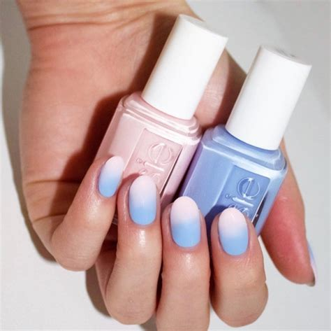 Pretty Nail Ideas by Pretty Nail Ideas To Get You Ready For
