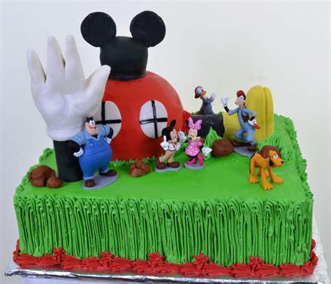 character cakes character cakes children www pixshark