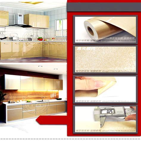 Wallpaper Sticker 45cmx5m Wps241 Grey Line furniture wardrobe promotion shop for promotional furniture wardrobe on aliexpress