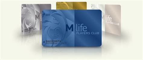 Mlife Gift Card - vegas glance gambling introduction page