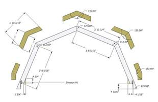 barn roof design barn style roof trusses plans