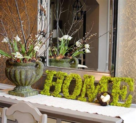 letras home decoracion letras home letras de planta con flores letra letters