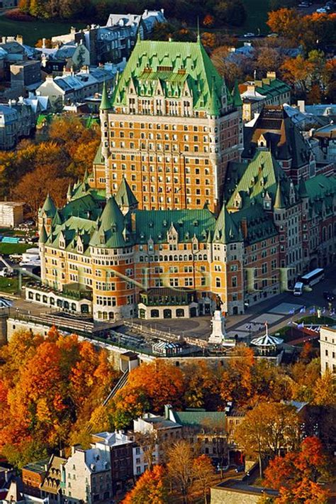 district tattoo quebec 17 best ideas about historical architecture on pinterest