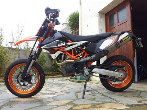 Ktm 690 Enduro R Supermoto Conversion 35 Best Ktm 690 Images On Ktm 690 Dirtbikes