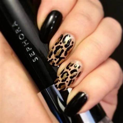 imagenes uñas acrilicas animal print 150 u 241 as decoradas animal print u 209 as decoradas nail art