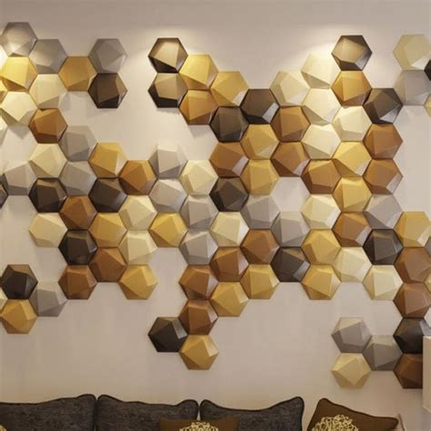 Leather Wall Tiles 22 Best Images About Modern Leather Tiles On Pinterest Tile Leather And Tile Projects