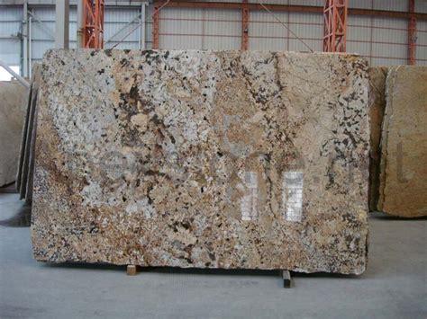 slabs granite slabs marble slabs limestone slabs