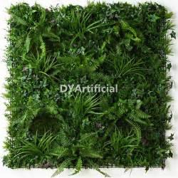 Vertical Garden Wall Panels Fern Vertical Garden Wall Panel Dongyi