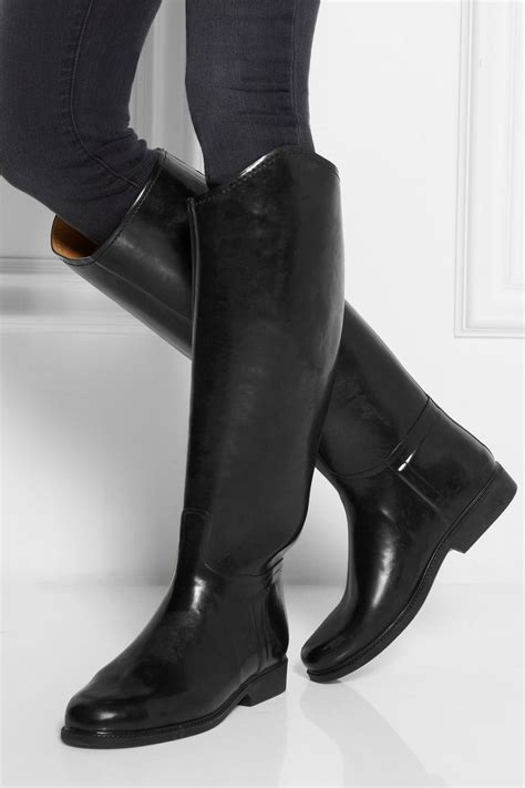 riding shoes 17 best ideas about riding boots on pinterest brown