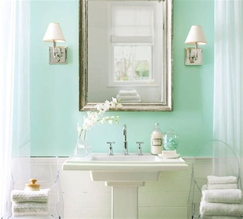 light green bathroom ideas best 25 green bathroom colors ideas on pinterest green