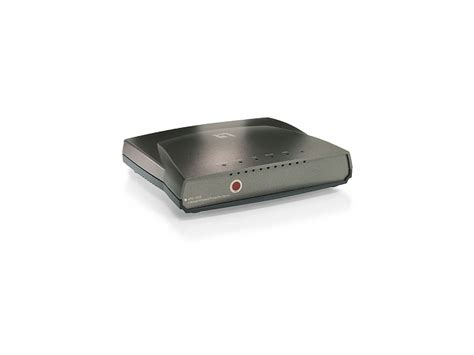 Wireless Projector Server mre蠕na oprema aktivna be蠕i艸no levelone wpg 1000 wireless projector server