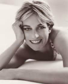 princess diana princess diana images diana hd wallpaper and background