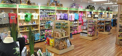 Tshirt Viol Nc Point Store amenities louisville zoo