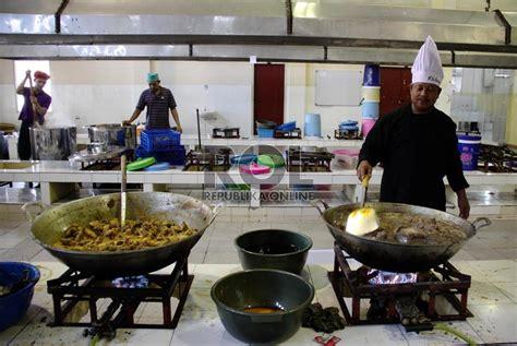 Murah Sosis Sapi Kecil Cater pengusaha katering direpotkan oleh tingginya harga daging sapi republika
