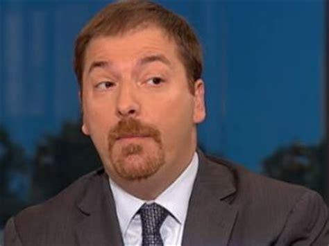 Nbc News White House Correspondent by Obama Spokespeople Filibuster To Avoid Telling The