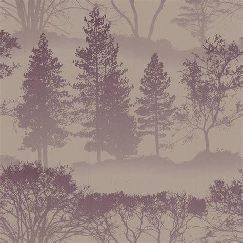purple gold wallpaper uk graham and brown mirage 50 203 wallpaper