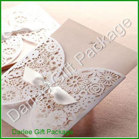 Handmade Indian Wedding Cards - butterfly wedding invitation cards indian wedding