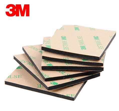 3m 3mm 300lse Original Lem Touchscreen buy wholesale foam mounting squares from china foam