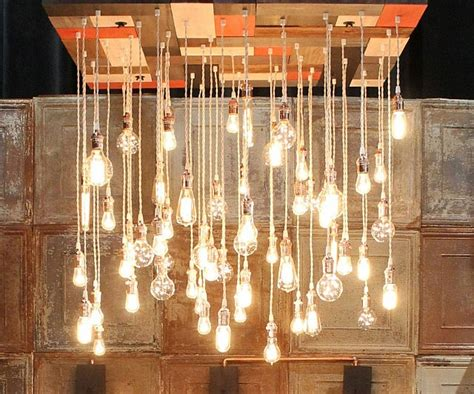chandelier light bulb base chandelier stunning light bulb chandelier candelabra base