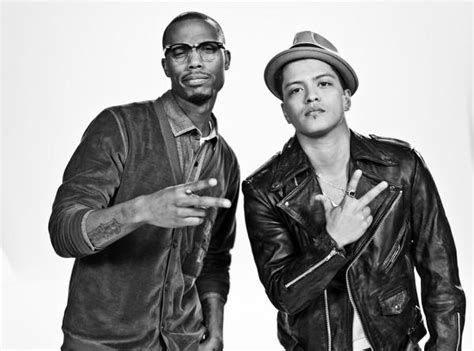 download mp3 bruno mars the other side bruno mars ft cee lo green b o b the other side