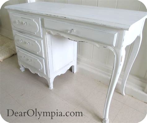 antique shabby chic desk for sale in oahu antique shabby