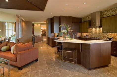 design your own dream home best home design ideas
