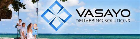 Vasayo Microlife Energy vasayo compensation plan vasayo microlife nutritional health supplements
