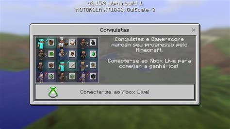 apk gratis jogo minecraft pe 0 15 0 build 1 apk gr 193 tis
