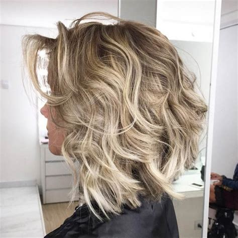 hairstyles do highlights dont show 238 best show lisa images on pinterest short hair hair