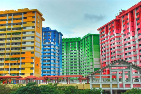 buy hdb house in singapore 4 things you need to know before buying and upgrading to