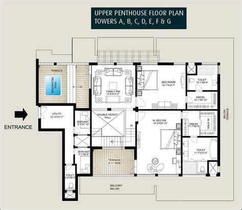penthouse apartment floor plans 100 penthouse apartment floor plans melbourne