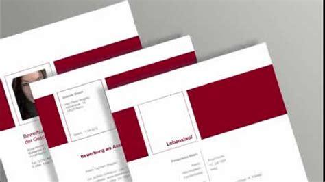 Vorlagen Moderne Bewerbungsunterlagen Vorlage Bewerbung Komplett Vorgeschrieben