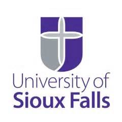 Of Sioux Falls Mba Scholarships s hoop dirt of sioux falls graduate