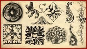 Barn Yarn Free Download Beginner Wood Carving Patterns Browse Patterns