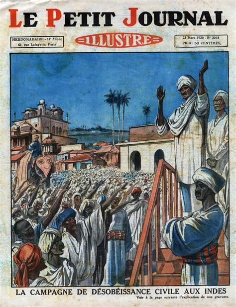 Cours De Histoire G 233 Ographie La Fin De L Empire Des
